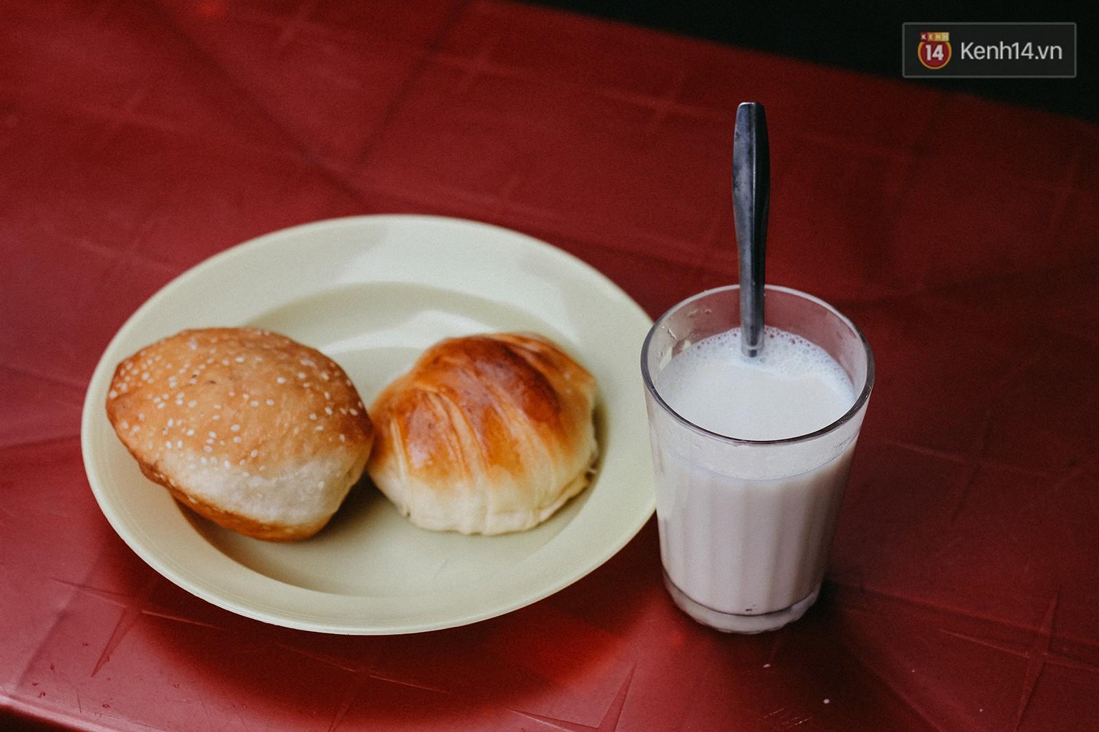 Đà Lạt lạnh là thế nhưng đi 1 mình cũng không thấy cô đơn nếu biết mò ra địa chỉ uống sữa này - Ảnh 1.