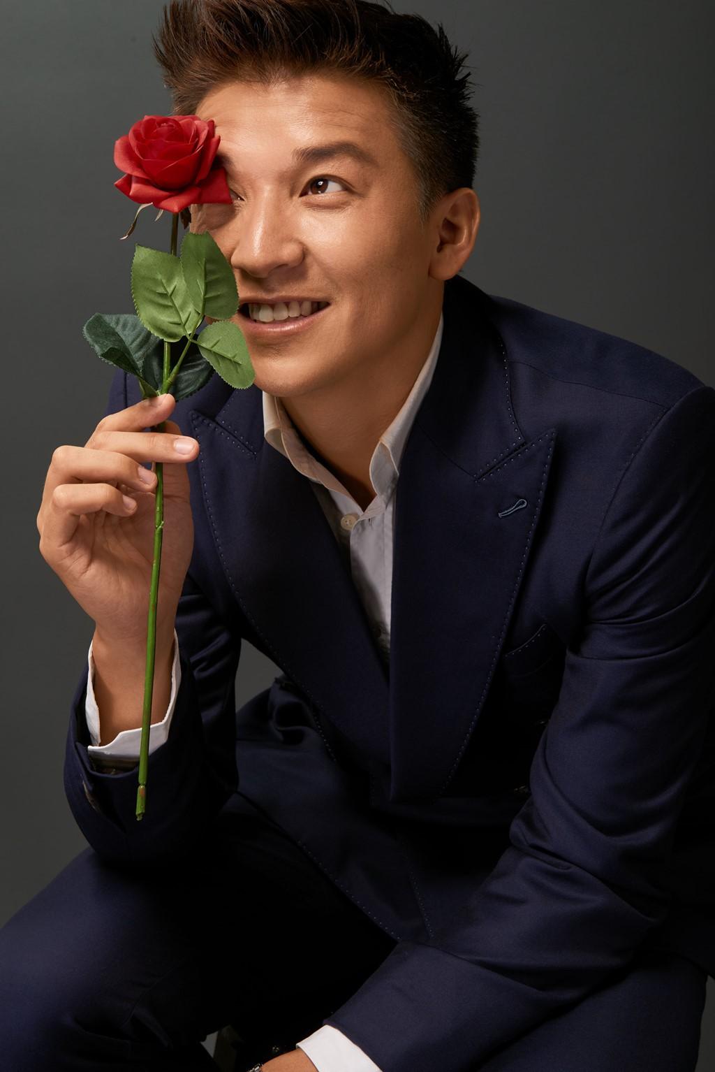 The Bachelor: Quốc Trung là người bị từ chối nhiều nhất trong các phiên bản- Ảnh 1.