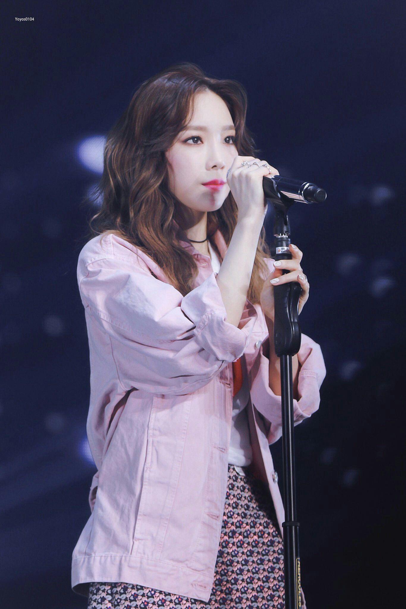 Khi idol nữ cover hit của idol nam: Hay chẳng hề kém cạnh bản chính! - Ảnh 1.