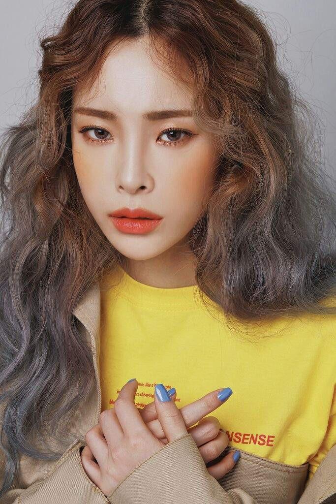 Khi idol nữ cover hit của idol nam: Hay chẳng hề kém cạnh bản chính! - Ảnh 12.