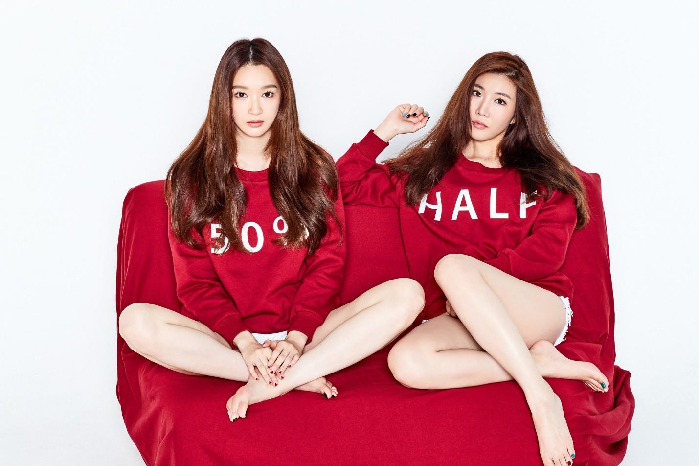 Khi idol nữ cover hit của idol nam: Hay chẳng hề kém cạnh bản chính! - Ảnh 18.
