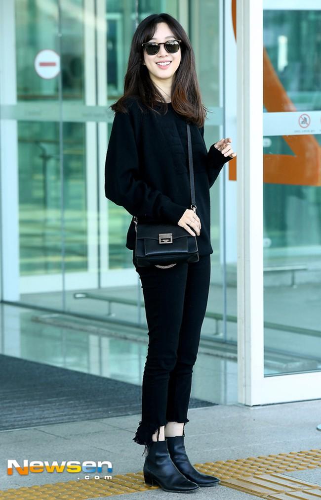 street-style-sao-19-jung-ryeo-won-1538062725800674972417.jpg