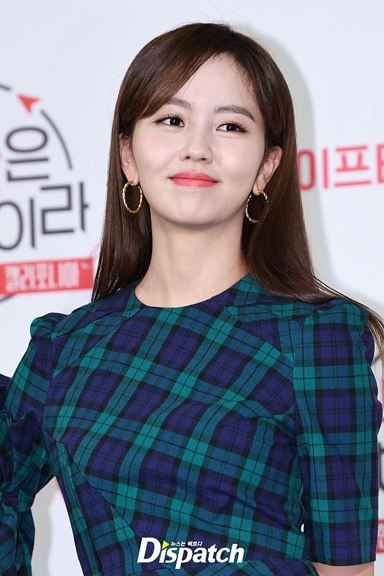 Lâu lâu mới lộ diện, sao nhí Mặt trăng ôm mặt trời một thời Kim So Hyun giờ đã đẹp và quyến rũ lắm rồi - Ảnh 7.