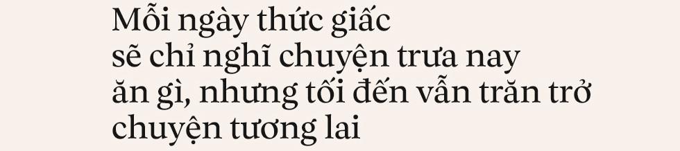 Bích Phương: Chuyện chưa kể về nữ ca sĩ 7 năm quen mình trong ballad, váy dài và những câu chuyện một mình… - Ảnh 11.