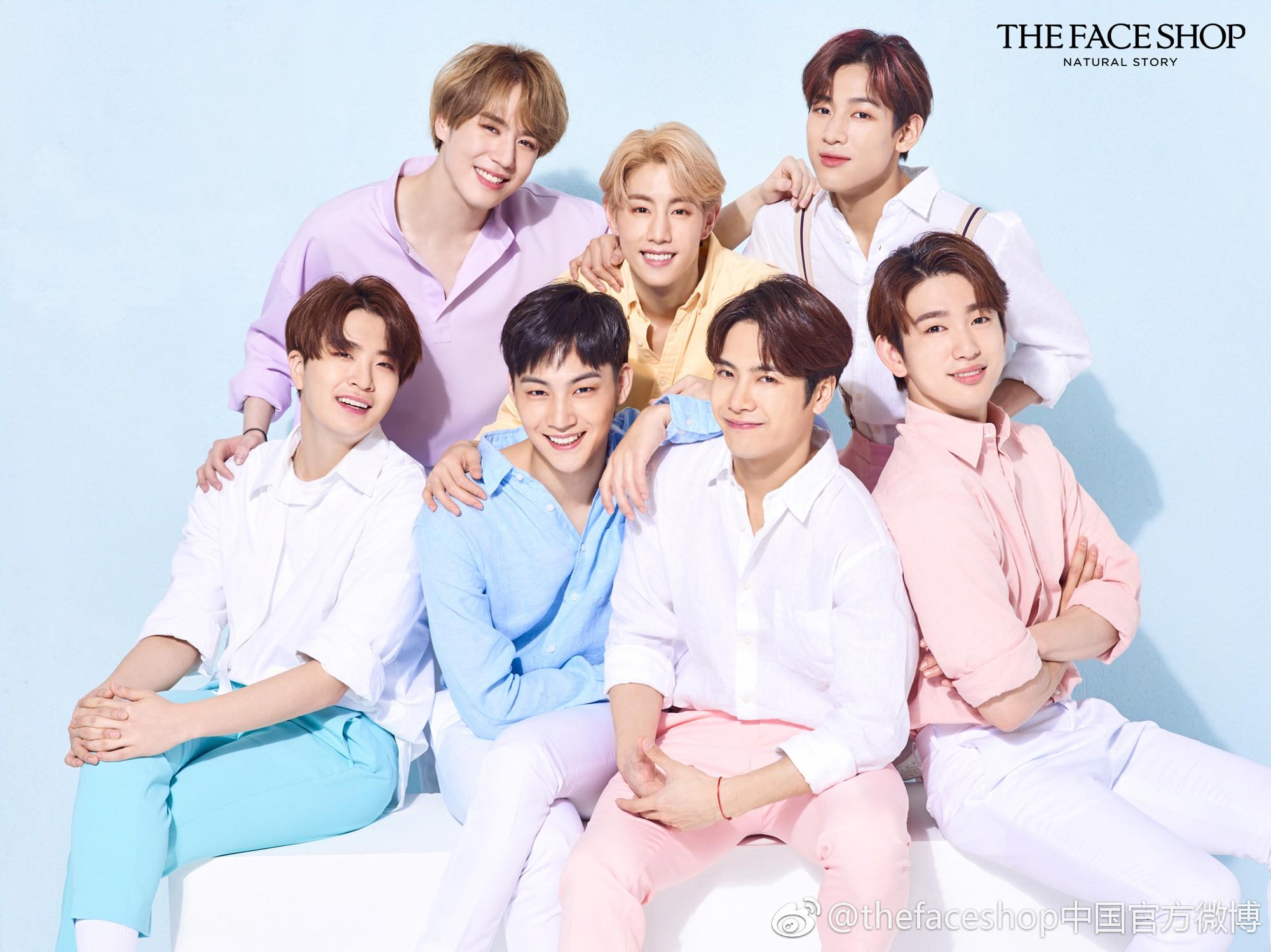 Cứ tưởng TWICE là nghệ sĩ kiếm tiền giỏi nhất JYP nhưng sự thật thì danh hiệu này lại thuộc về một nhóm nhạc khác - Ảnh 4.