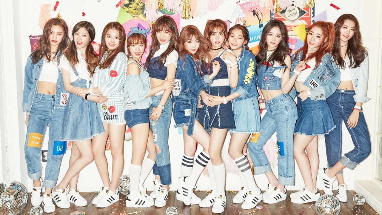 BXH những album cũ bán chạy nhất của các girlgroup Kpop lộ diện, tiếc nuối cho nhóm nhạc xếp vị trí thứ 3 - Ảnh 3.