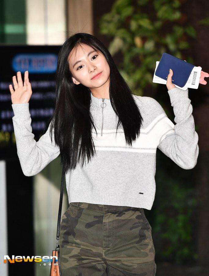 Nhiều thành viên của Twice vừa đổi màu tóc và bạn biết đó có nghĩa là gì rồi đấy - Ảnh 4.