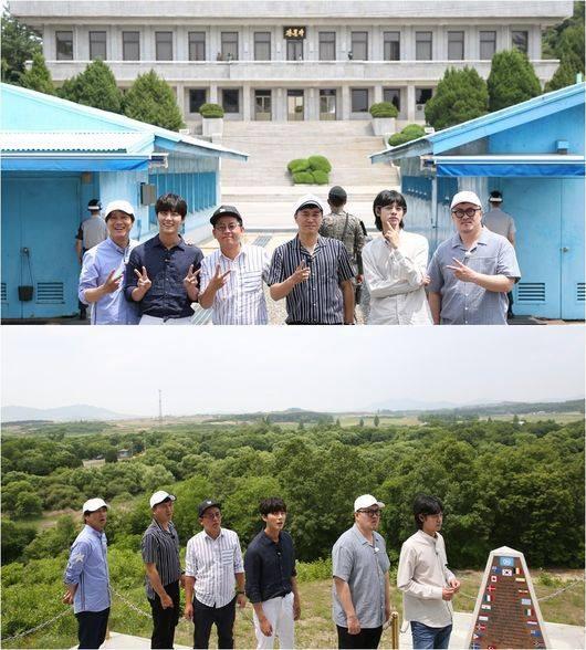 Show thực tế này có gì đặc biệt mà nhận được cả bằng khen của Tổng thống Hàn Quốc? - Ảnh 4.