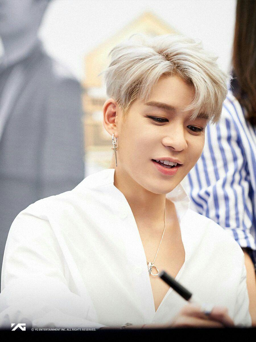 Nam idol bê bối nhất nhà YG: Hẹn hò fan, bị nghi biển thủ quỹ fanclub, giờ lại cùng tình nhân đe dọa quản lý cũ? - Ảnh 4.
