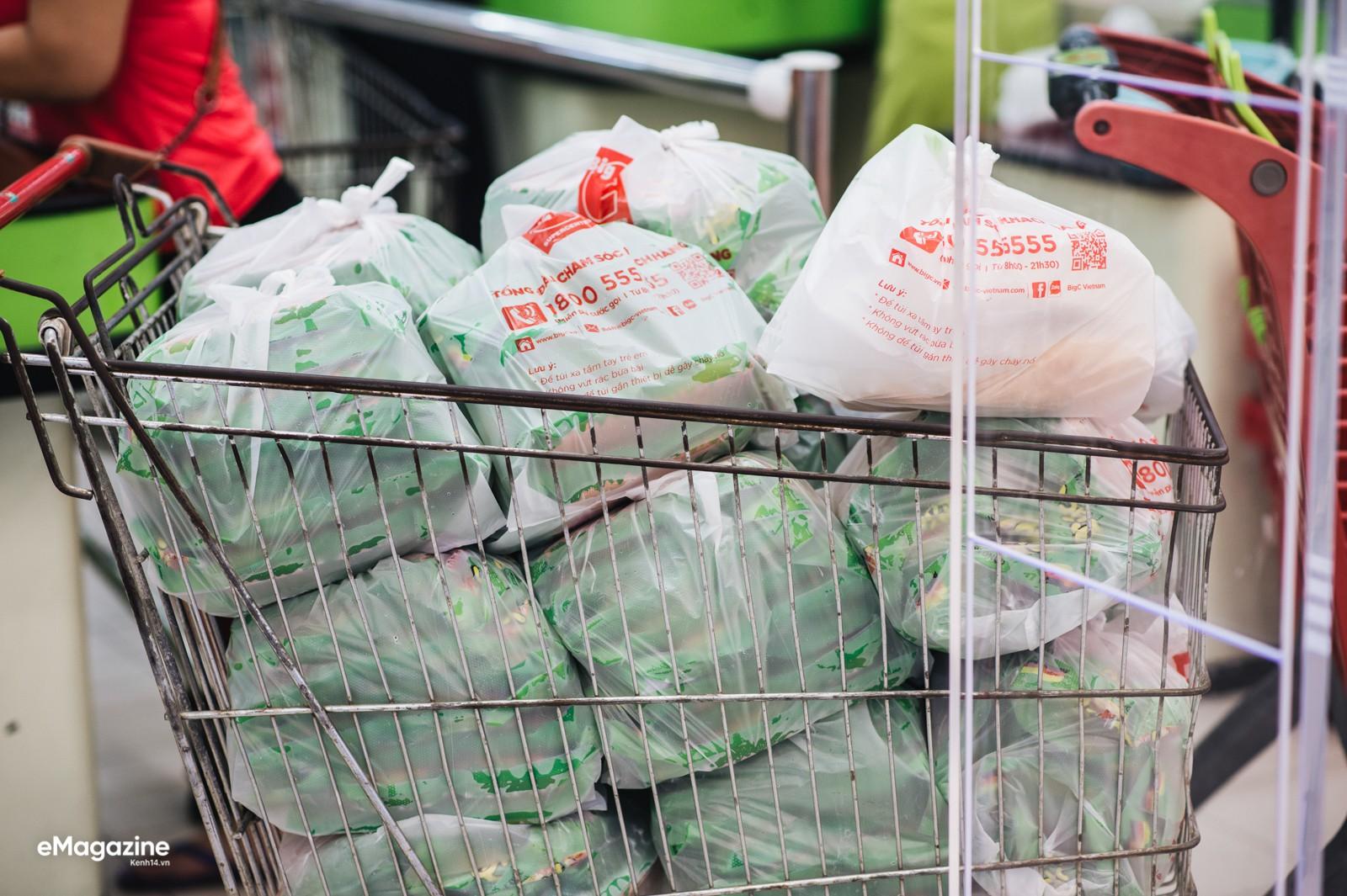 Kết quả hình ảnh cho tái chế bao bì ni lông