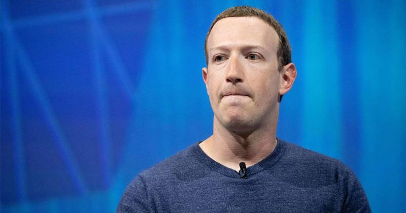 Facebook bị hack, tổng số thiệt hại ảnh hưởng đã lên đến 90 triệu người dùng - Ảnh 2.
