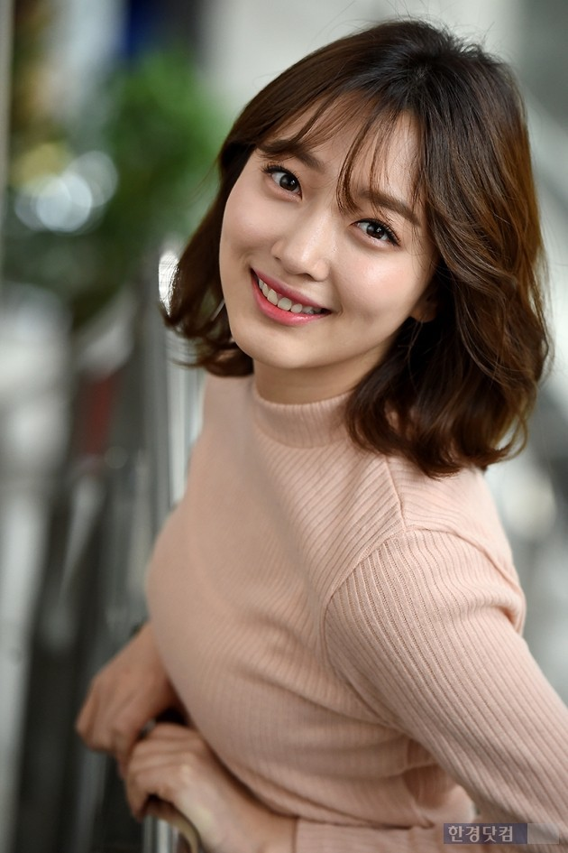 Thư Ký Kim Sao Thế? được mùa hẹn hò: Sau Park Park và nam phụ, lại thêm diễn viên xác nhận chuyện tình cảm - Ảnh 5.