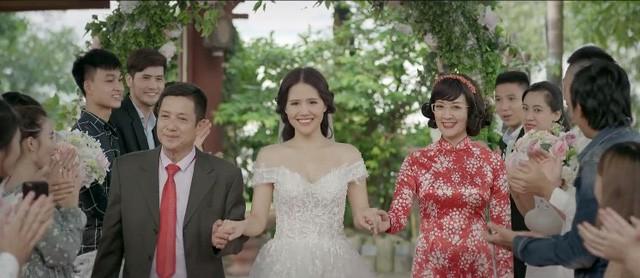 Phim Việt tháng 9: Từ nạn mại dâm, tù nhân mãn hạn đến loạt rắc rối về tình yêu gia đạo - Ảnh 8.