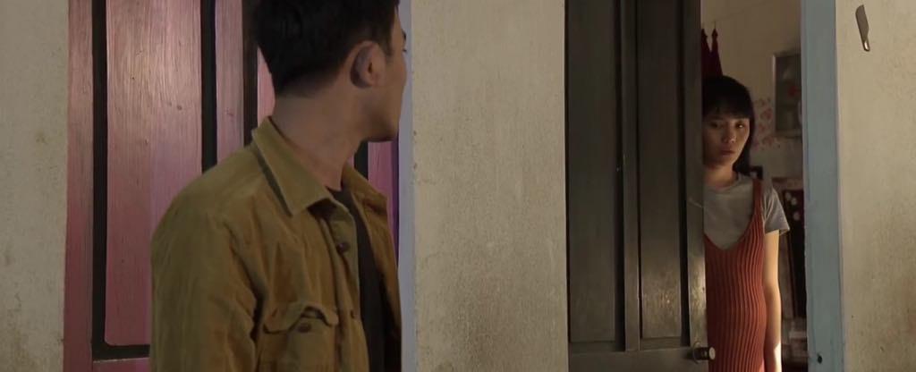 Vừa trở lại, Quỳnh Búp Bê tập 7 gây bất ngờ vì... chẳng khác gì 2 trailer từng tung! - Ảnh 2.