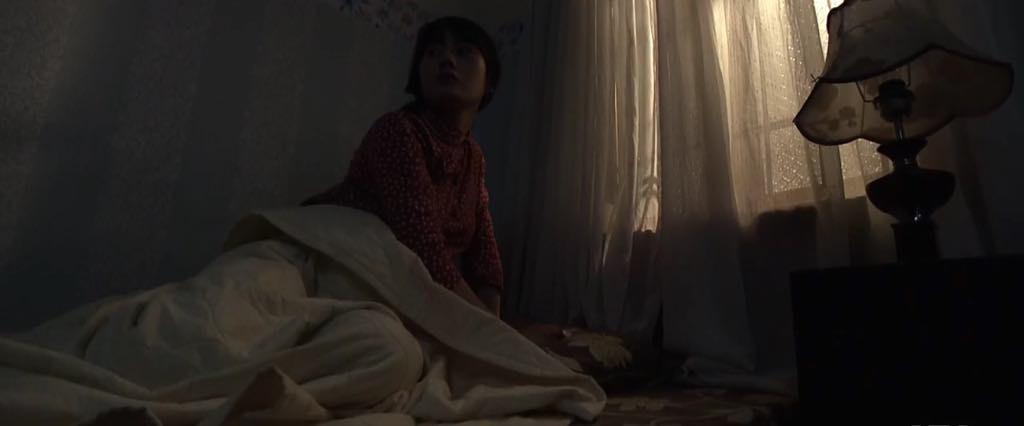 Vừa trở lại, Quỳnh Búp Bê tập 7 gây bất ngờ vì... chẳng khác gì 2 trailer từng tung! - Ảnh 3.