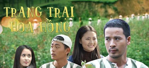 Phim Việt tháng 9: Từ nạn mại dâm, tù nhân mãn hạn đến loạt rắc rối về tình yêu gia đạo - Ảnh 9.