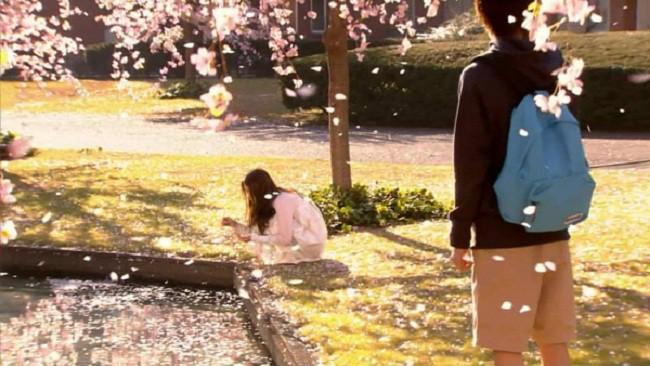 Muốn biết bốn mùa Nhật Bản đẹp thế nào, đây là 9 phim mà bạn không thể bỏ qua! - Ảnh 2.