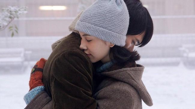 Muốn biết bốn mùa Nhật Bản đẹp thế nào, đây là 9 phim mà bạn không thể bỏ qua! - Ảnh 14.