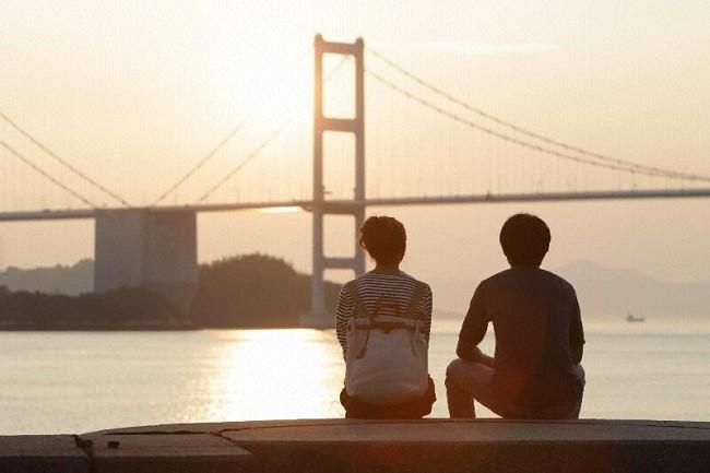 Muốn biết bốn mùa Nhật Bản đẹp thế nào, đây là 9 phim mà bạn không thể bỏ qua! - Ảnh 6.
