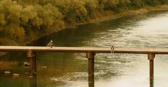 Muốn biết bốn mùa Nhật Bản đẹp thế nào, đây là 9 phim mà bạn không thể bỏ qua! - Ảnh 9.