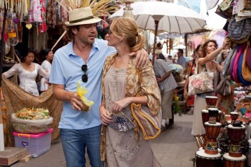 Bỏ túi ngay 4 bộ phim dành cho hội độc thân chẳng sợ thần FA - Ảnh 11.