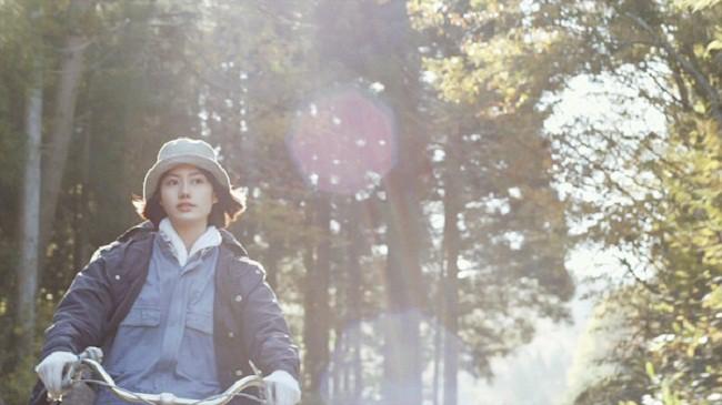Muốn biết bốn mùa Nhật Bản đẹp thế nào, đây là 9 phim mà bạn không thể bỏ qua! - Ảnh 10.