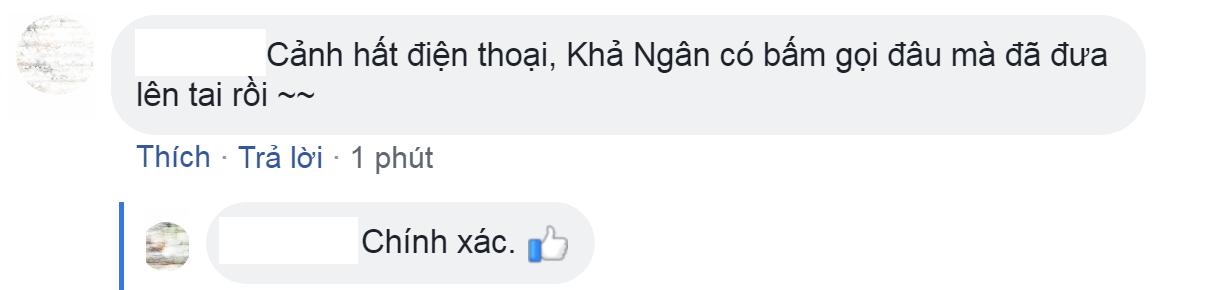 Cảnh hất điện thoại của Hậu Duệ Mặt Trời bản Việt hơi lỗi! - Ảnh 8.