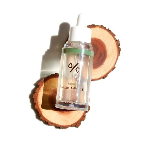Để da mọng nước như trái nho ướp lạnh, bạn hãy bổ sung 5 serum chứa Hyaluronic Acid này vào quy trình dưỡng của mình - Ảnh 3.