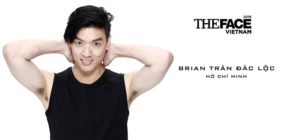 Cận giờ lên sóng, The Face Vietnam đã bị lộ gần hết đội hình thí sinh ở 3 team? - Ảnh 10.