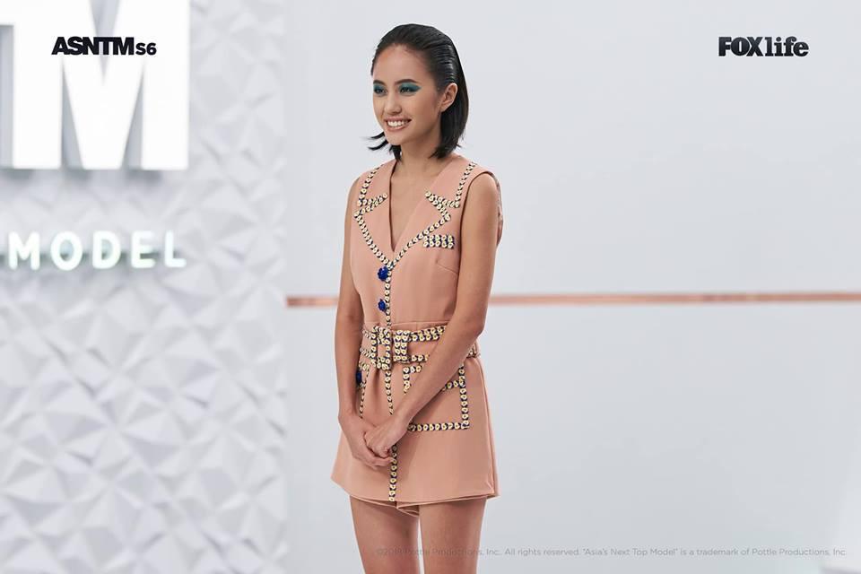 Next Top châu Á: Rima Thanh Vy bị loại kế tiếp, Quán quân không ai ngờ tới? - Ảnh 6.