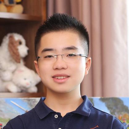 Gặp gỡ cậu bé 13 tuổi đạt TOEFL 109/120, thực hiện dự án Lịch sử tái hiện 10 trận đánh nổi tiếng thế giới - Ảnh 2.
