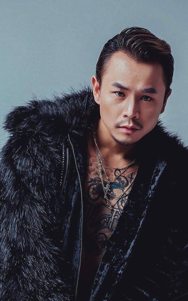 Rò rỉ bằng chứng nghi vấn Hoa hậu con nhà giàu Jolie Nguyễn và rapper Binz đang bí mật hẹn hò? - Ảnh 4.