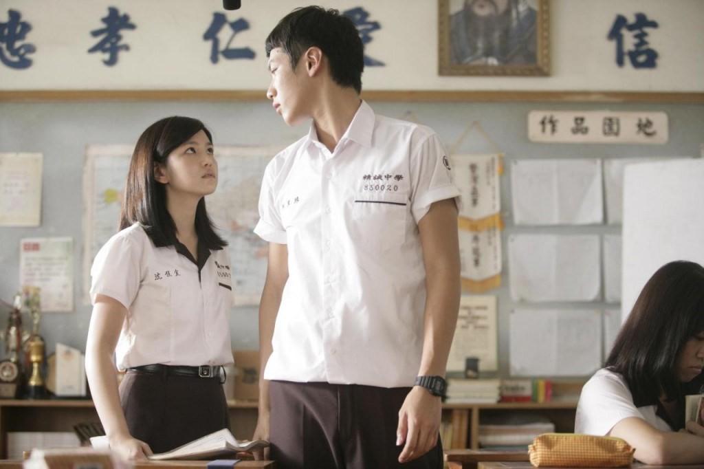 5 phim học đường châu Á không chỉ dành cho học sinh: Đến người lớn cũng sốc nặng khi xem số 3 và 5 - Ảnh 2.