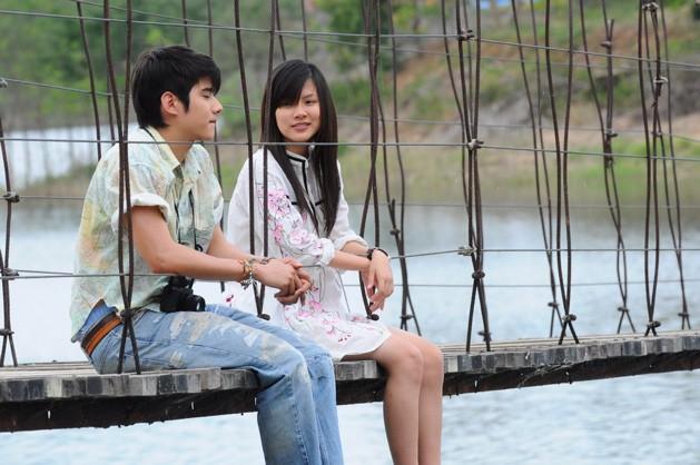 5 phim học đường châu Á không chỉ dành cho học sinh: Đến người lớn cũng sốc nặng khi xem số 3 và 5 - Ảnh 3.