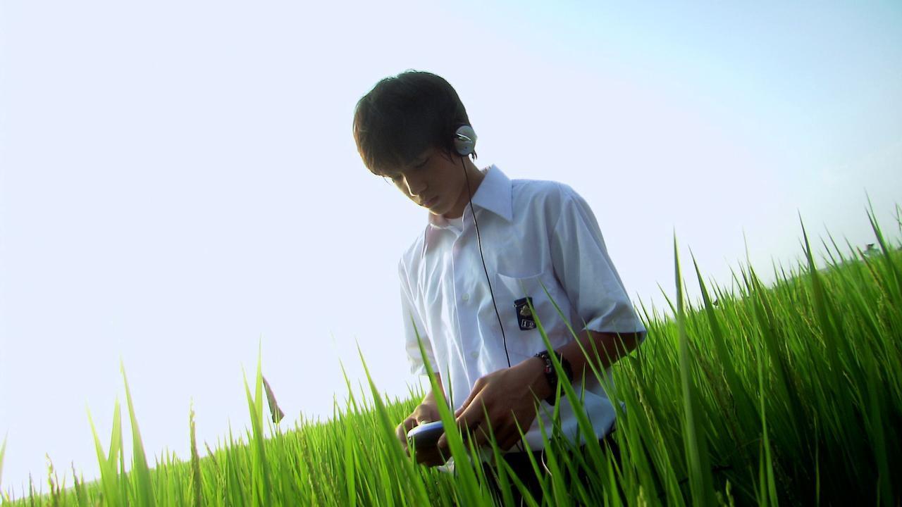 5 phim học đường châu Á không chỉ dành cho học sinh: Đến người lớn cũng sốc nặng khi xem số 3 và 5 - Ảnh 7.