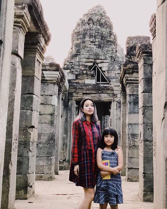 Tâm sự tuổi 30 của Mi Vân: Không còn thói quen selfie làm hình nền, đau đáu lo về 1 cuộc sống ổn định - Ảnh 6.