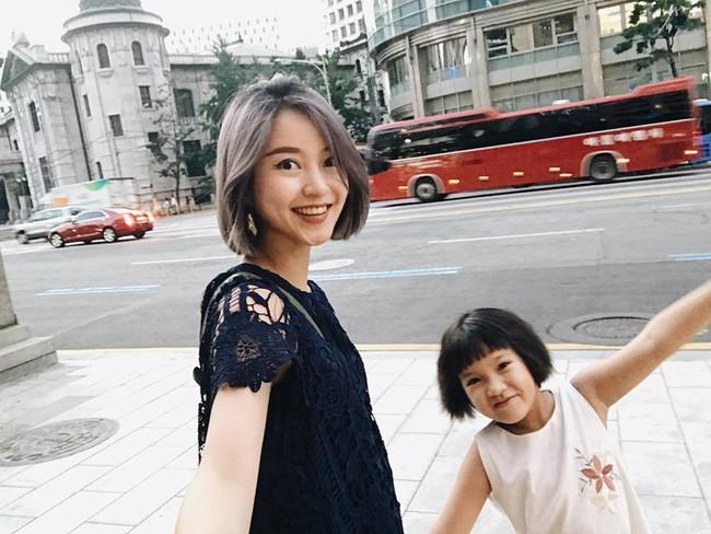 Tâm sự tuổi 30 của Mi Vân: Không còn thói quen selfie làm hình nền, đau đáu lo về 1 cuộc sống ổn định - Ảnh 5.