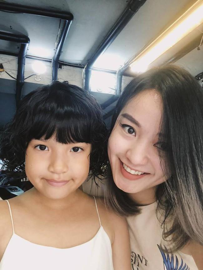 Tâm sự tuổi 30 của Mi Vân: Không còn thói quen selfie làm hình nền, đau đáu lo về 1 cuộc sống ổn định - Ảnh 4.