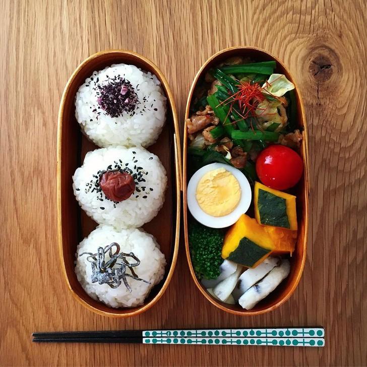 7 điều tuyệt vời ở người Nhật Bản mà ai nghe cũng cảm thấy thán phục, học hỏi ngay từ hôm nay để có cuộc sống hạnh phúc - Ảnh 7.