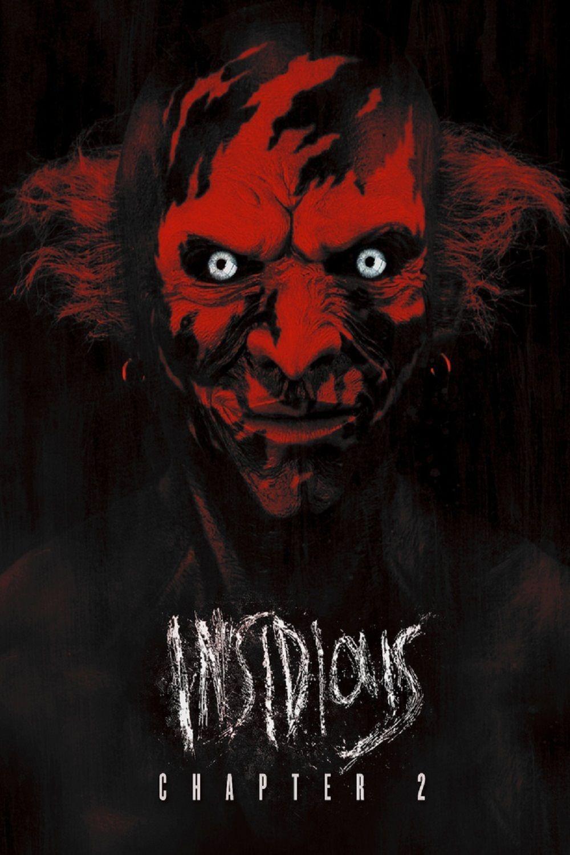 5 đồng nghiệp ma quỷ của Valak và Annabelle xứng đáng được làm thành phim riêng - Ảnh 2.