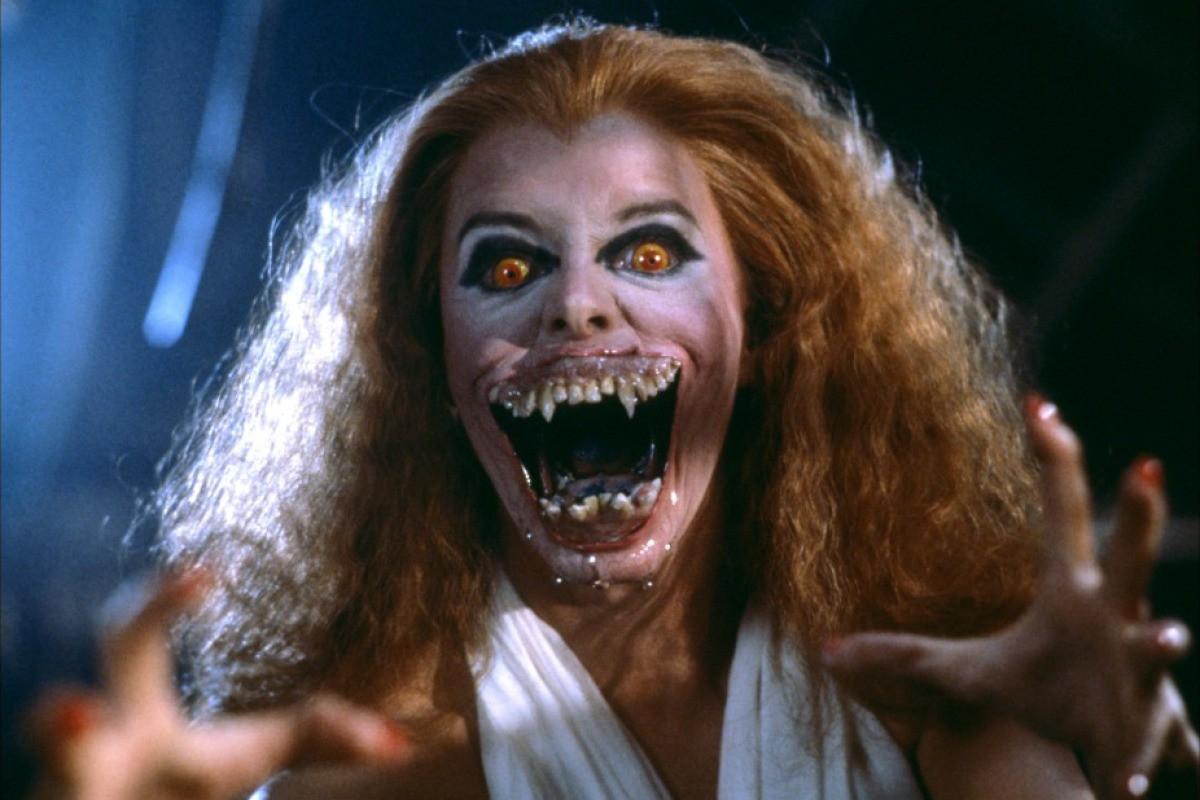 5 đồng nghiệp ma quỷ của Valak và Annabelle xứng đáng được làm thành phim riêng - Ảnh 6.
