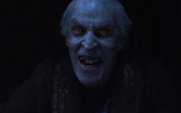 5 đồng nghiệp ma quỷ của Valak và Annabelle xứng đáng được làm thành phim riêng - Ảnh 8.