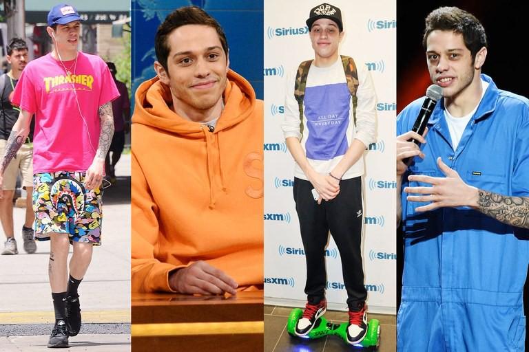 Justin Bieber ngày càng xuống sắc: Ngưng đổ lỗi cho Hailey Baldwin, thủ phạm chính là xu hướng thời trang mang tên Scumbros - Ảnh 4.