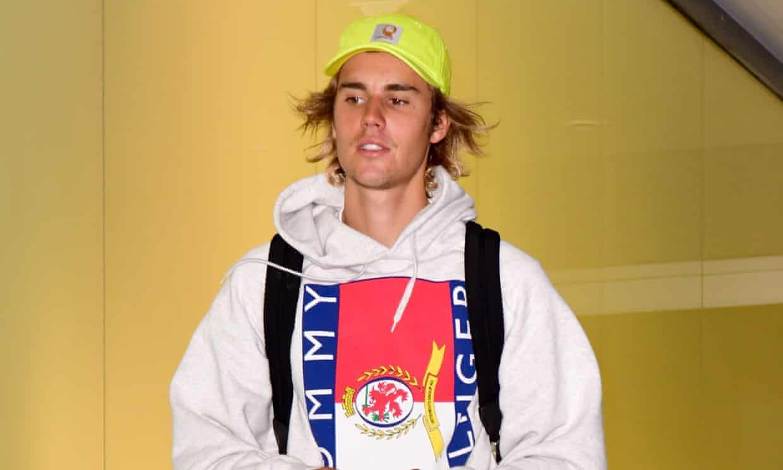 Justin Bieber ngày càng xuống sắc: Ngưng đổ lỗi cho Hailey Baldwin, thủ phạm chính là xu hướng thời trang mang tên Scumbros - Ảnh 7.