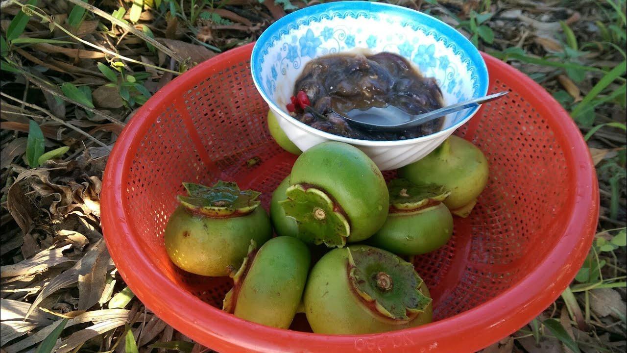 Cứ ngỡ là loại quả nhà nghèo ở miền Tây nhưng đây lại là đặc sản được xuất khẩu đi nhiều nơi - Ảnh 3.