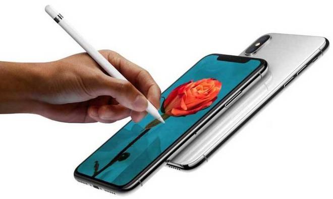 Tất tần tật những gì bạn cần biết về iPhone 2018 trước thềm sự kiện ra mắt vào ngày 12/9 tới đây - Ảnh 5.