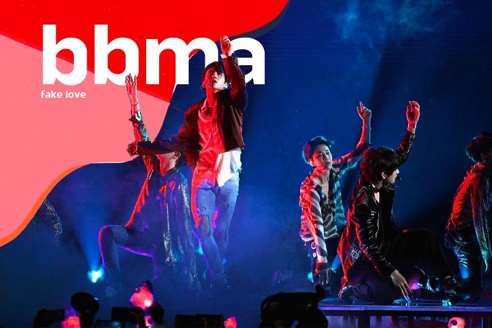 """Psy, BTS và câu chuyện về những người mở đường cho """"Giấc mơ Mỹ"""" của các nghệ sĩ Hàn - Ảnh 8."""