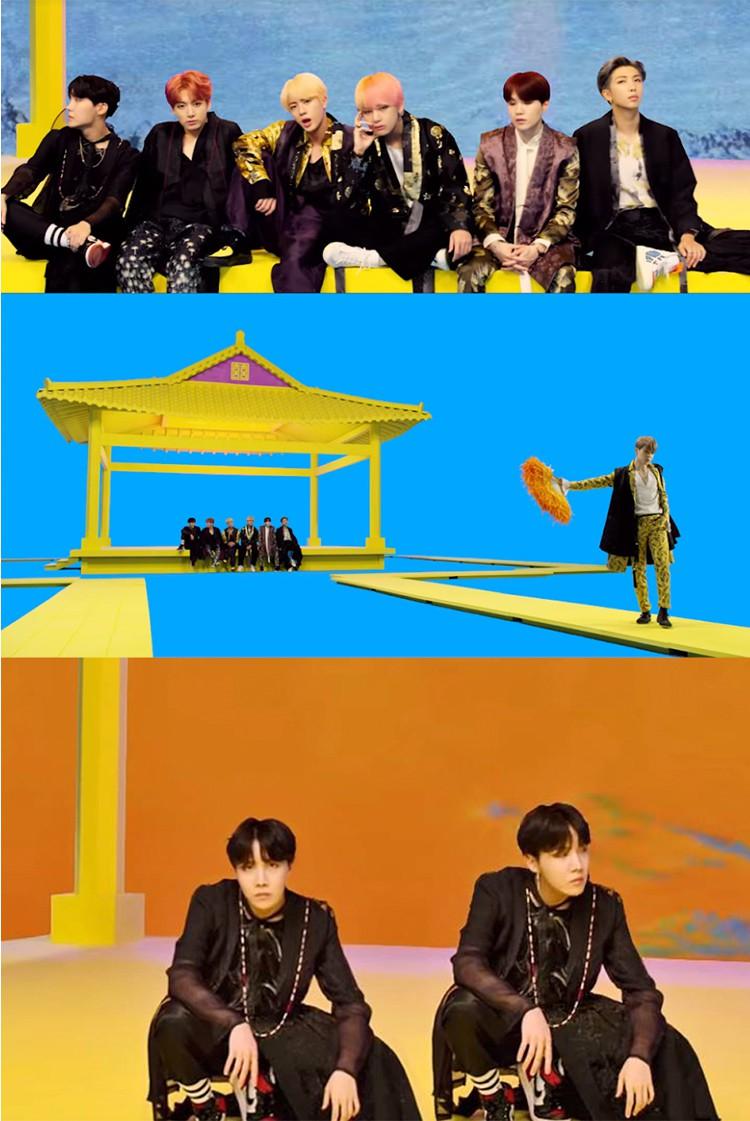 """Psy, BTS và câu chuyện về những người mở đường cho """"Giấc mơ Mỹ"""" của các nghệ sĩ Hàn - Ảnh 12."""