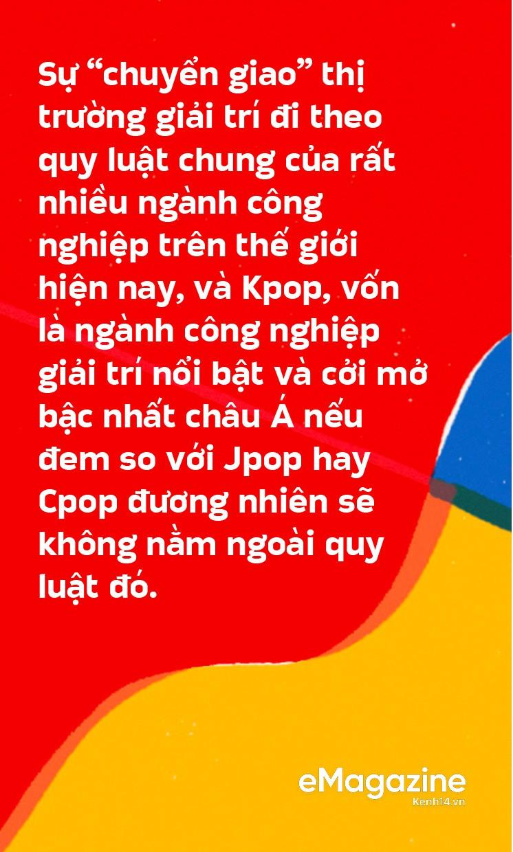"""Psy, BTS và câu chuyện về những người mở đường cho """"Giấc mơ Mỹ"""" của các nghệ sĩ Hàn - Ảnh 16."""
