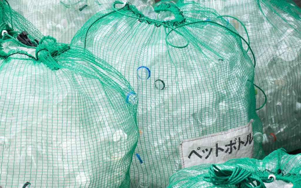 Xem cách người Nhật đổ rác, bạn sẽ hiểu tại sao cả thế giới phải thán phục quốc gia này - Ảnh 5.